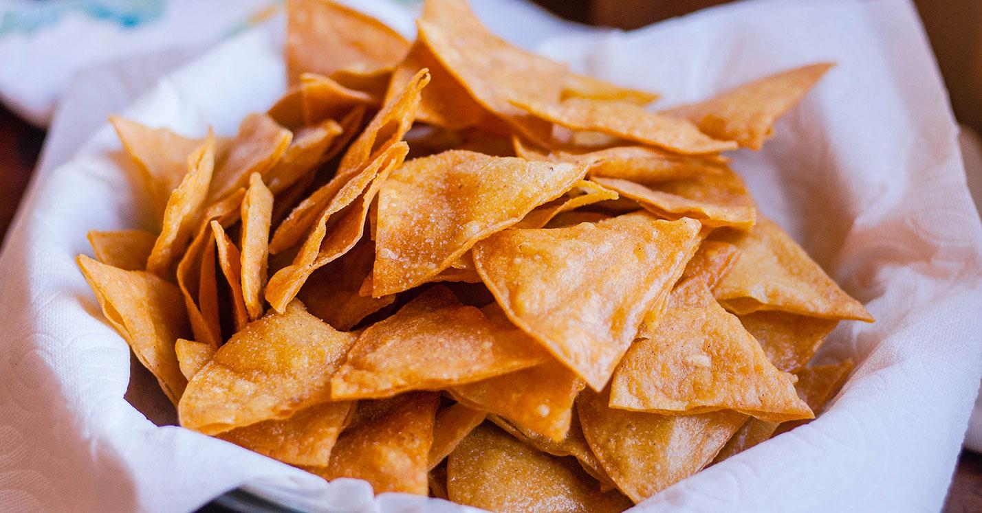 Диетологи назвали продукты, которые вызывают зависимость